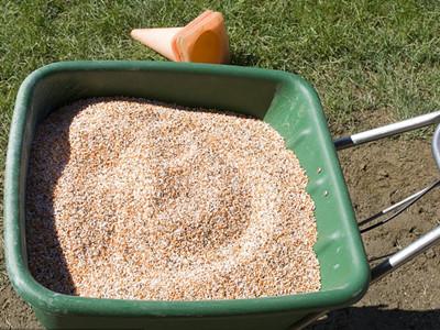 盘点2018年肥料市场的10大政策