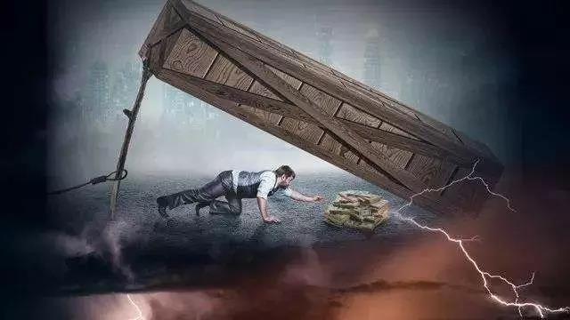 时代不相信眼泪!2019农资行业或将迎来倒闭潮