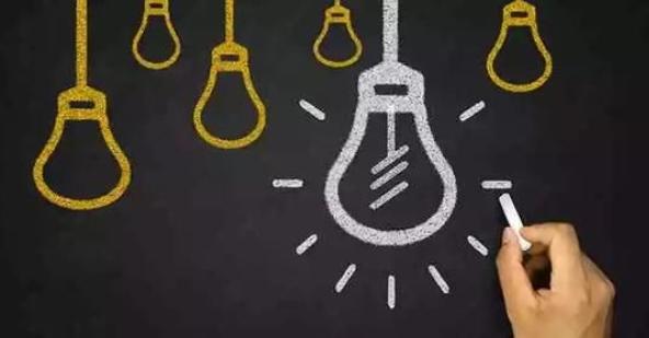 农资中小型企业如何培育自己的成功基因?