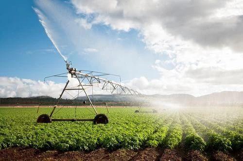 农服领域必有一战!11家农资企业布局,主要方向:农技、全产业链
