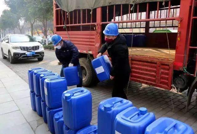 农资大调查之一:疫病围城,氮肥企业如何突围?