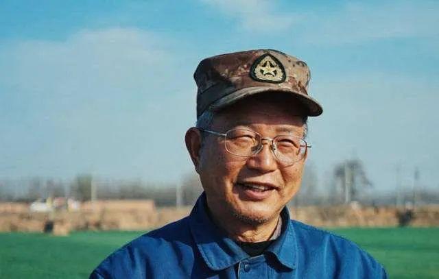 """【人物素描】日本来的""""农民""""川崎广人:循环农业理念正在中国深入人心"""