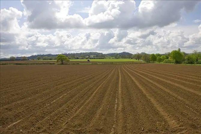 【政策解读】中央鼓励农民增施有机肥