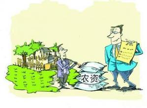 农资市场要想把控好,这些秘诀少不了!