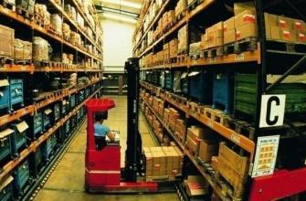 干货:中国物流的趋势与机遇在哪?国务院的专家这么说!
