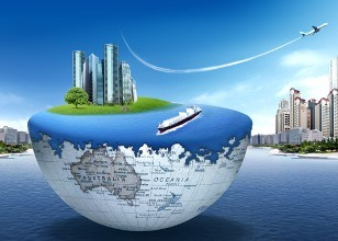 行业报告:增速超50%!2016电商物流运行报告里的喜与忧