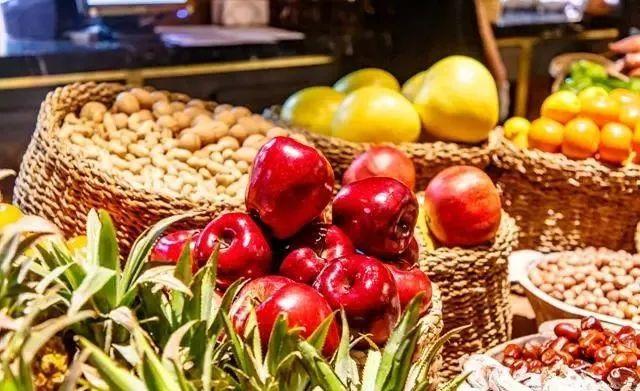 三农日报|农业农村部:聚焦产业,强化引领;物联网农业将成新兴市场