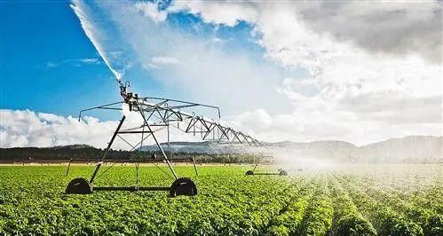 农业科技不只是农业大数据、物联网、AI,还有...