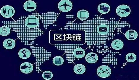 区块链+农业,6大方向优化中国农业,未来可期!