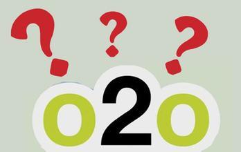 """想涉水餐饮O2O市场,不知道这些""""小道消息""""你就out了!"""