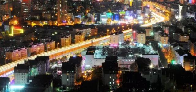 报告|中国县域经济发展报告:经济规模差距扩大,GDP超千亿县市增至24个