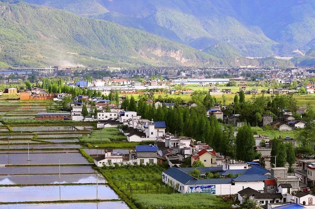 通知|创新驱动乡村振兴发展专项规划(2018-2022年)(附通知全文)