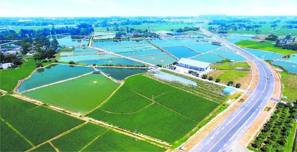 国务院发文:支持符合条件的农业企业上市融资