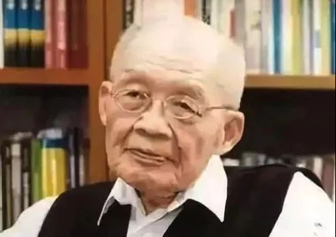 张培刚:农业国工业化理论到底是什么?