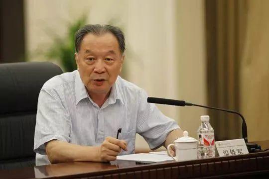 温铁军: 每逢大危机, 中国为何总能力挽狂澜?(深度好文)