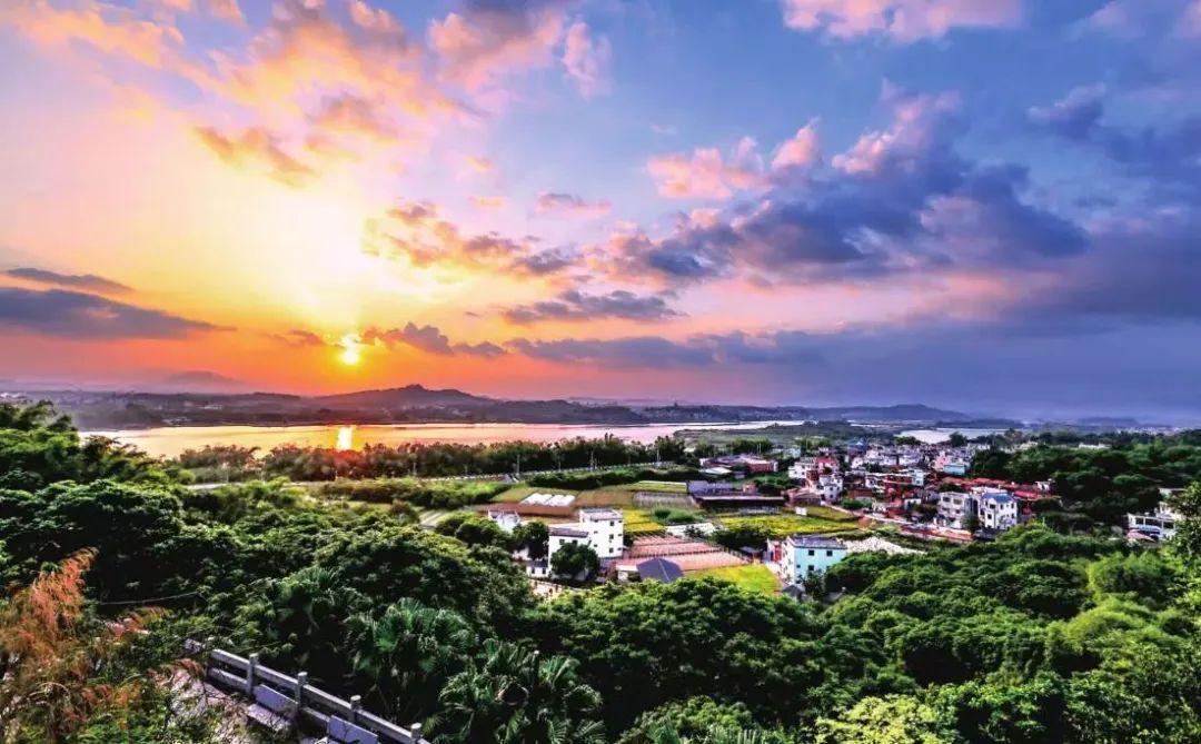 """【政策】国家发改委:这三类""""问题""""特色小镇要被淘汰!"""