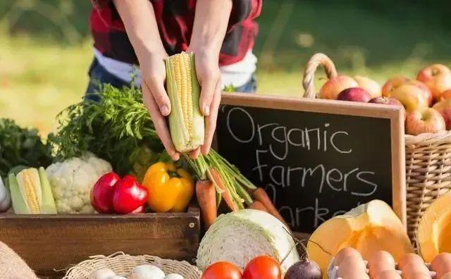 三农日报|政策:乡村产业可采用众筹众包模式;全球濒临最严重的粮食危机