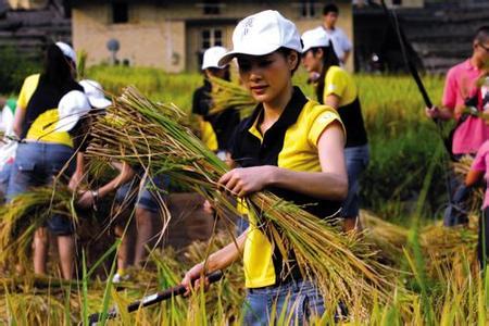 未来很多农民将面临被淘汰出局,竟然是这四个原因!你中招了吗?