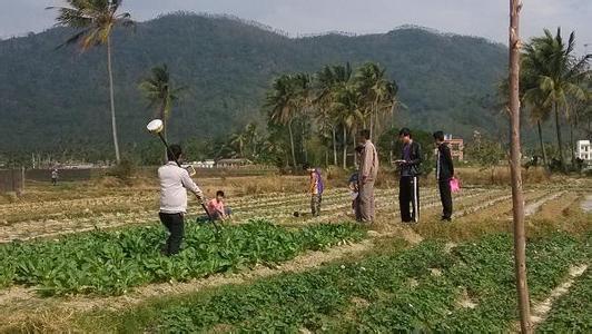 四个原因让国家积极推进农村土地确权,你不可不知!