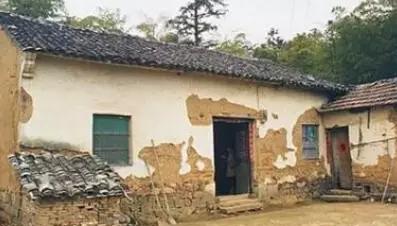 农村建房最高补贴2万,但有些农民却会被罚款!