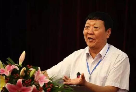 三农日报|武汉:市民下乡创业最高可奖10万;为何要推荐农业职业经理人制度