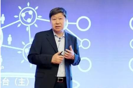 三农日报|未来10年中国农业发展将保持稳健态势;农村金融现4大新骗局