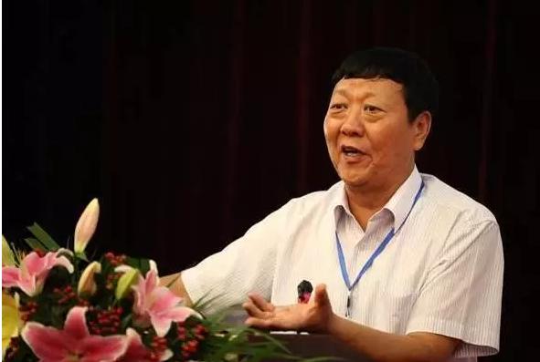 三农日报|农业部:要深化农村集体产权制度改革工作;网易味央将复制推广养殖模式