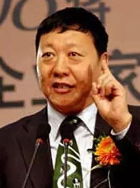 三农日报|中央财政:未来农业保费补贴大幅度提高;生鲜电商多点CEO宣布已经盈利