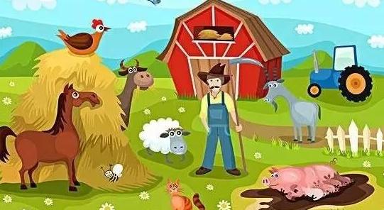 做农业,这几种高效生态农业模式你必须知道!