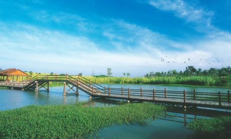 三农日报|新希望看好宠物产业;休闲农庄收入来源途径;杜非:农产品+旅游或成未来方向