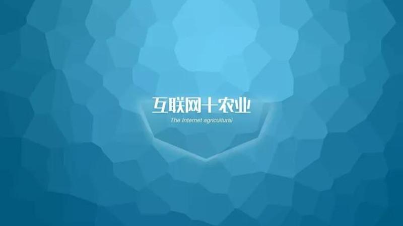 干货|休闲农庄想盈利,3大模式借鉴!(附案例)