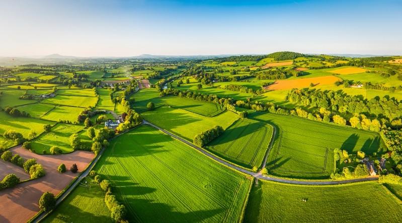 案例|农产品加工厂如何玩转休闲观光?