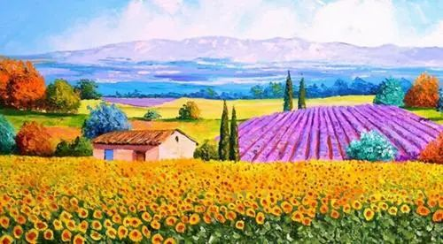 【冷知识】哪些土地可作为休闲农业用地?