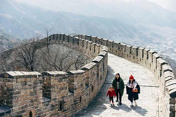 文旅产业未来还有什么新亮点?