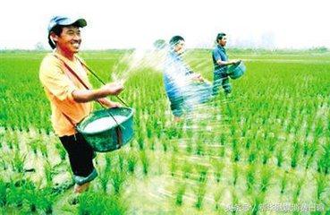 新《农药管理条例》即将实施——这十件事农业部门要未雨绸缪