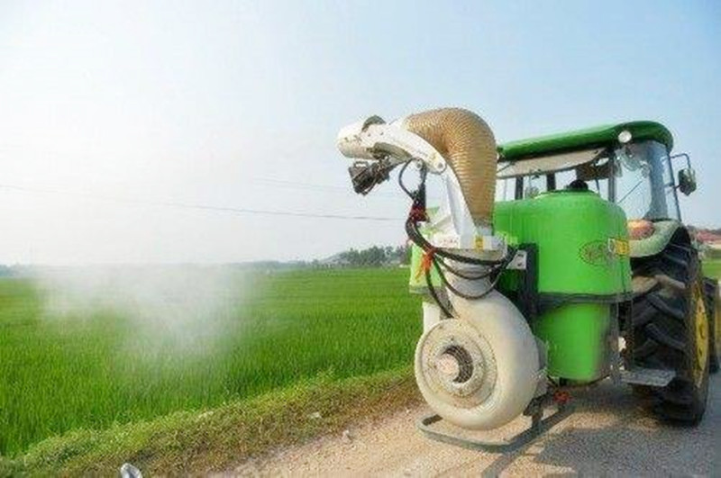 农药惹谁了,为什么一出事,总喜欢拉它下水?!