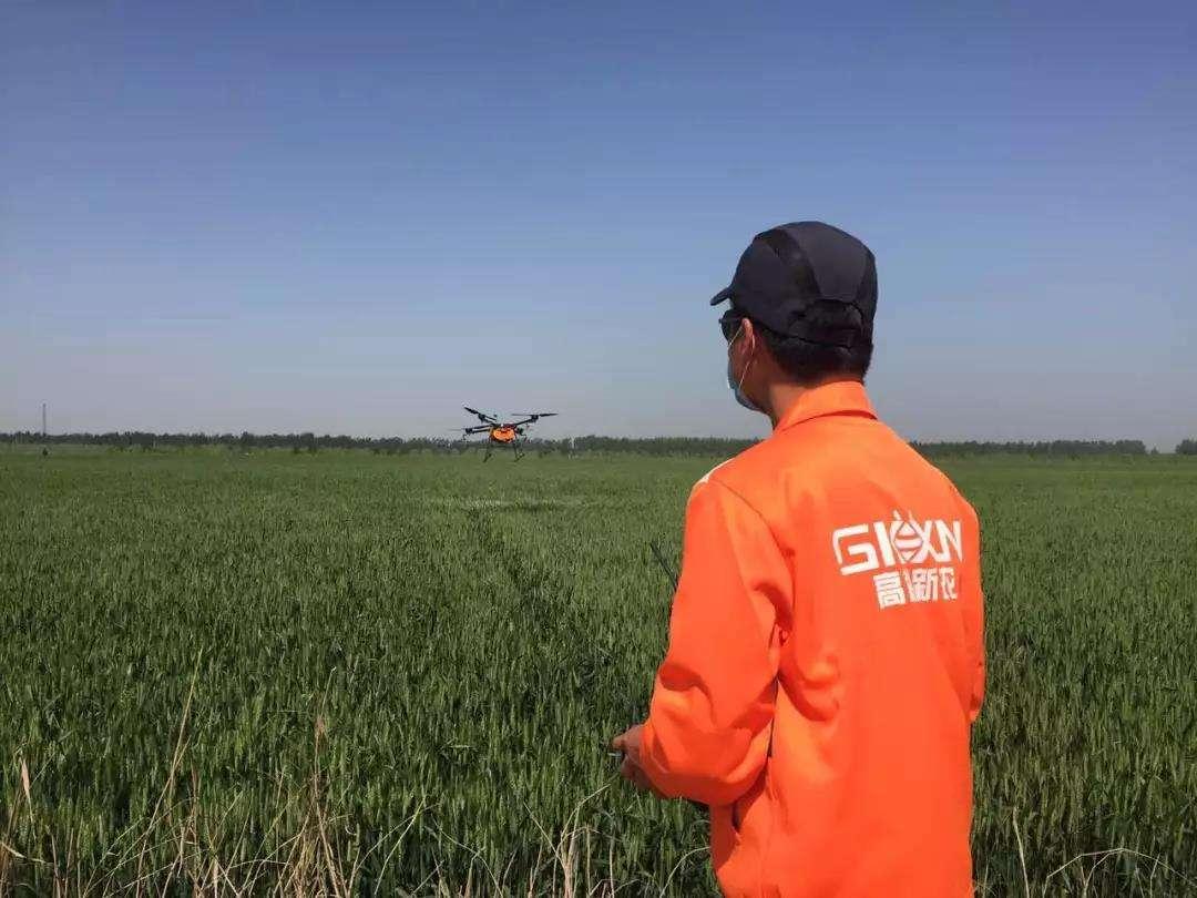 三农日报|中央财政20亿培育职业农民;使用低残留农药菜农可获补贴