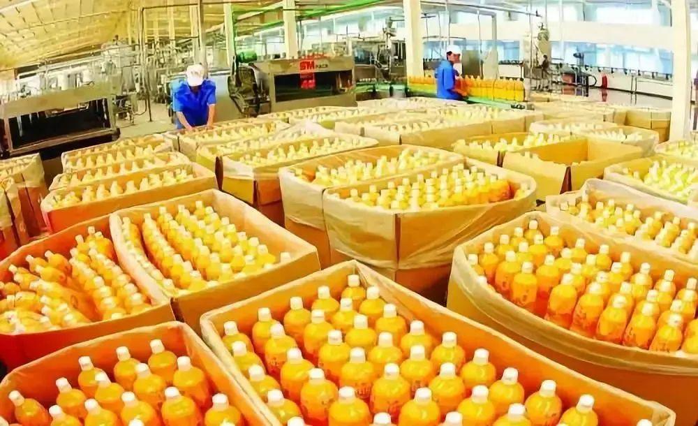 三农日报 我国农产品加工业存在3大短板;农药是刚需,具有不可替代性