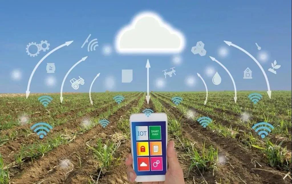 三农日报|国家支持因地制宜发展数字农业;家庭农场关键标准:规模效益