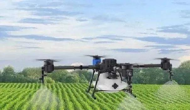 2020年起,农村将建设10万个家庭农场,赶紧行动