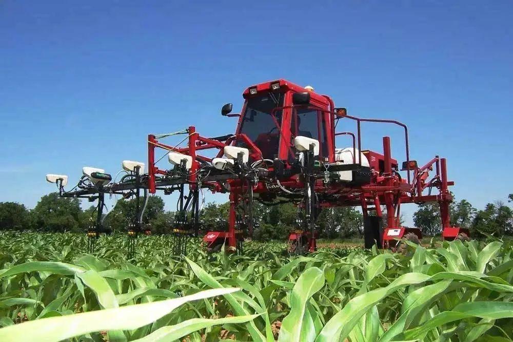 【海外农业】美国农业企业化及其经营特点和启示