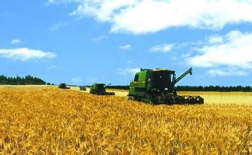 农业部加快推进国有农场生产经营企业化 农垦改革加速