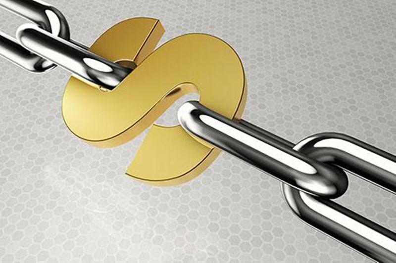 前瞻:新零售时代,5大趋势组成供应链的新方向