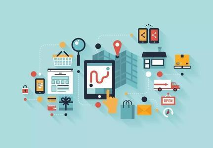 电商创业该如何解决供应链难题?看看这五步!