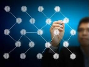 供应链如何应用大数据?