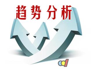 预测!2016-2019中国生鲜电商市场发展趋势