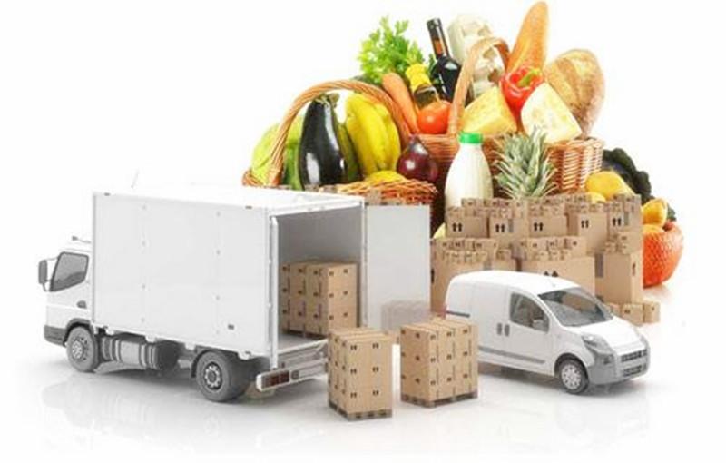 一周回顾|农业产业十大事件盘点:生鲜电商方兴未艾;电商扶贫高招不断