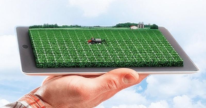 一周回顾|农业产业十大事件盘点:资本追逐生鲜大佬企业;农业投资加剧农业产业裂变