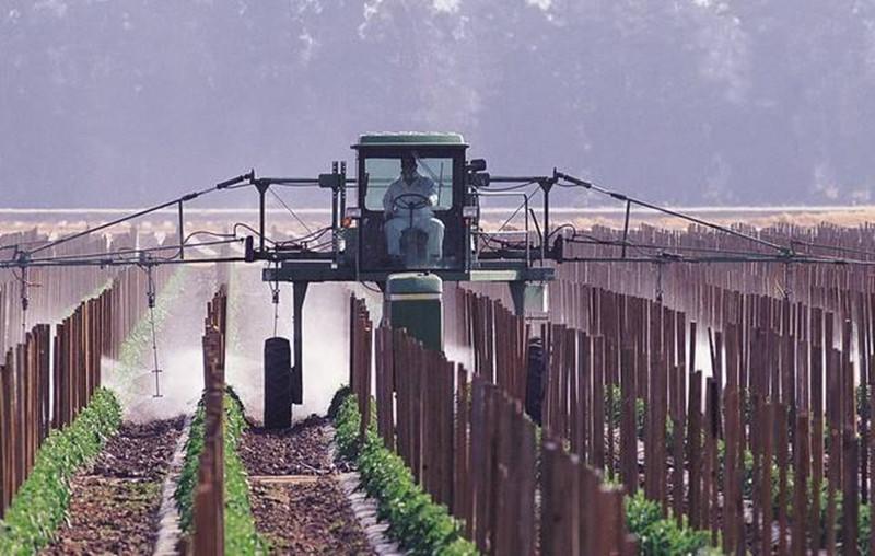 三农日报|高科技农企受资本青睐;未来最赚钱的6大农业项目曝光