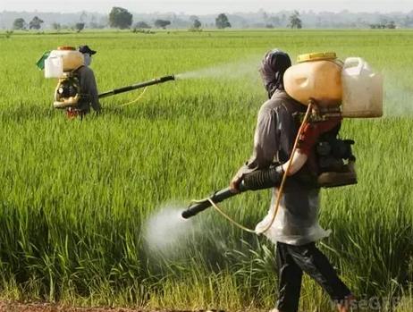 农业产业一周(0528-0603)|中国农业航空产业即将爆发!
